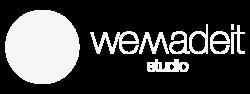 logo-wemadeit-studio-fermo