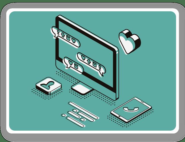realizzazione-siti-web-fermo