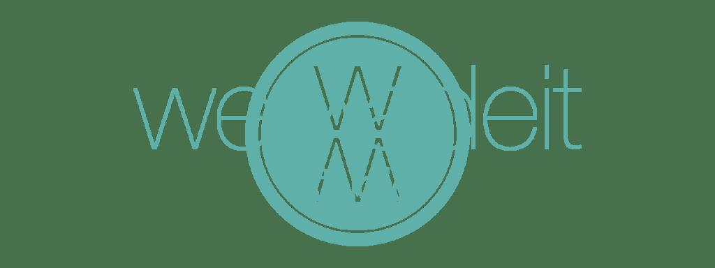 wemadeit-studio-fermo