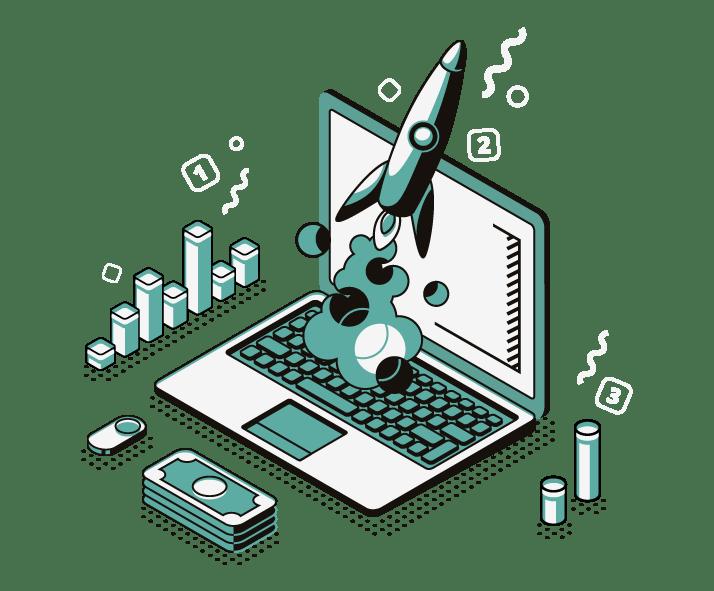 wemadeit-web-agency
