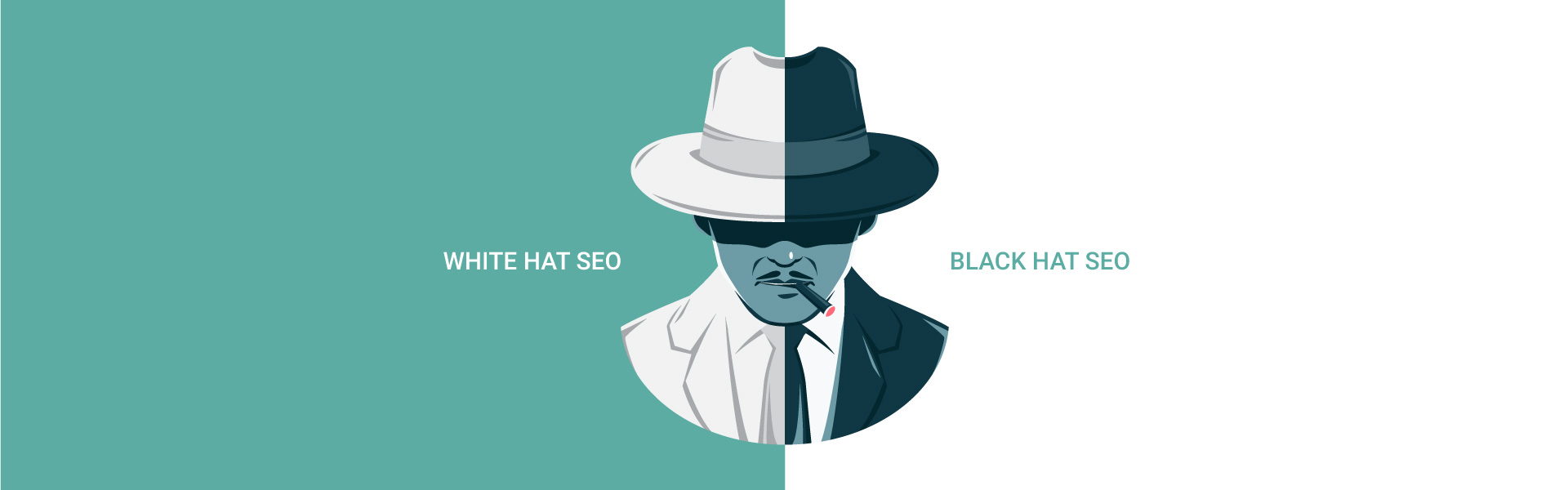 seo-black-hat-e-seo-white-hat