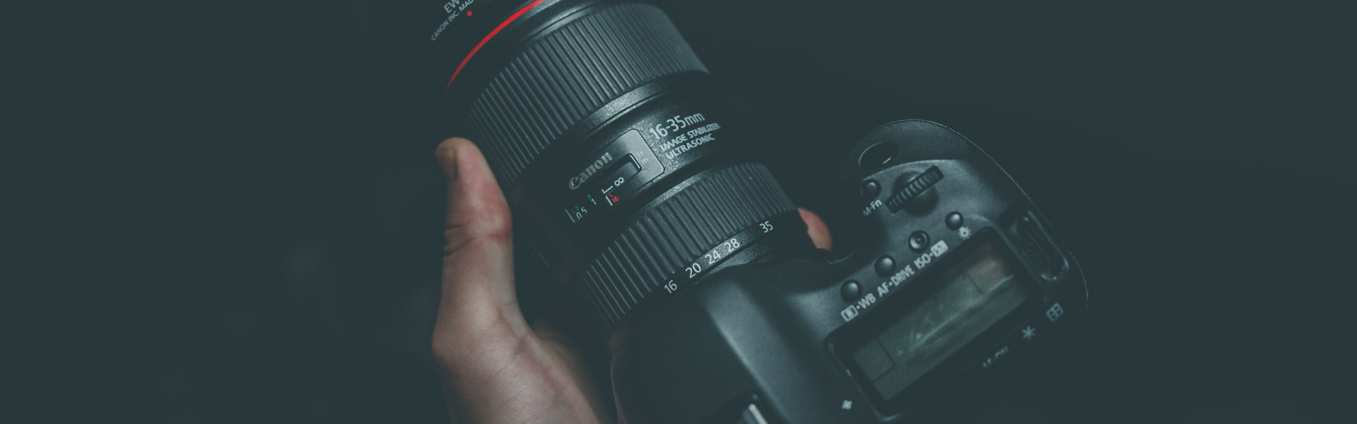 macchina-fotografica-per-ecommerce