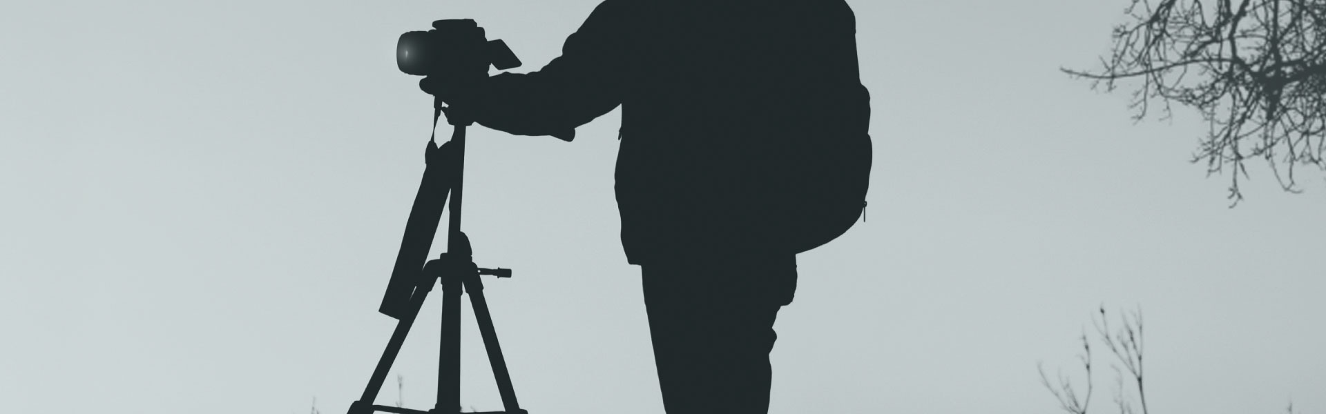 cavalletto-macchina-fotografica