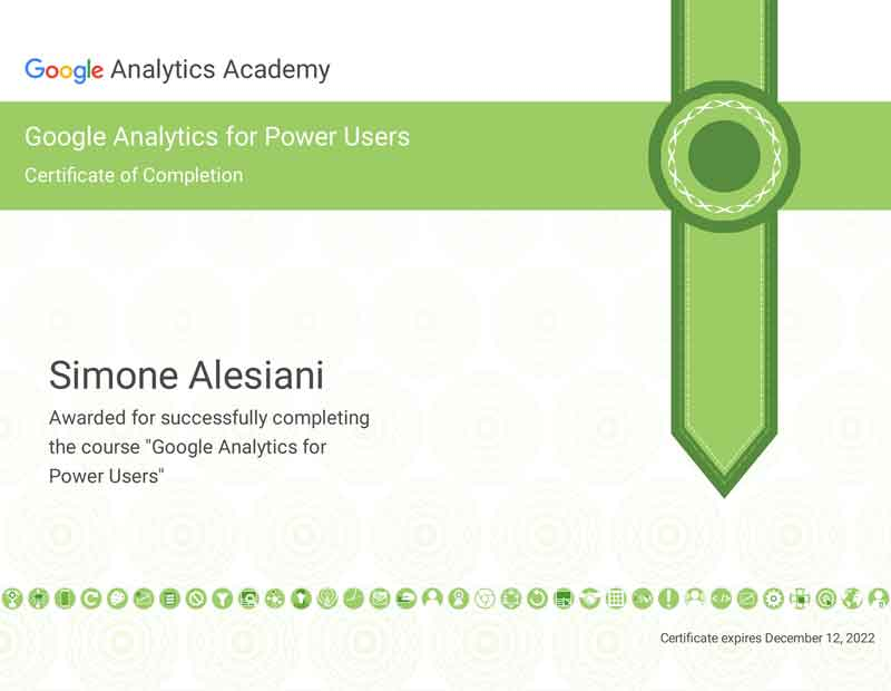 certificato-google-analytics-for-power-users-esperto-analytics-simone-alesiani