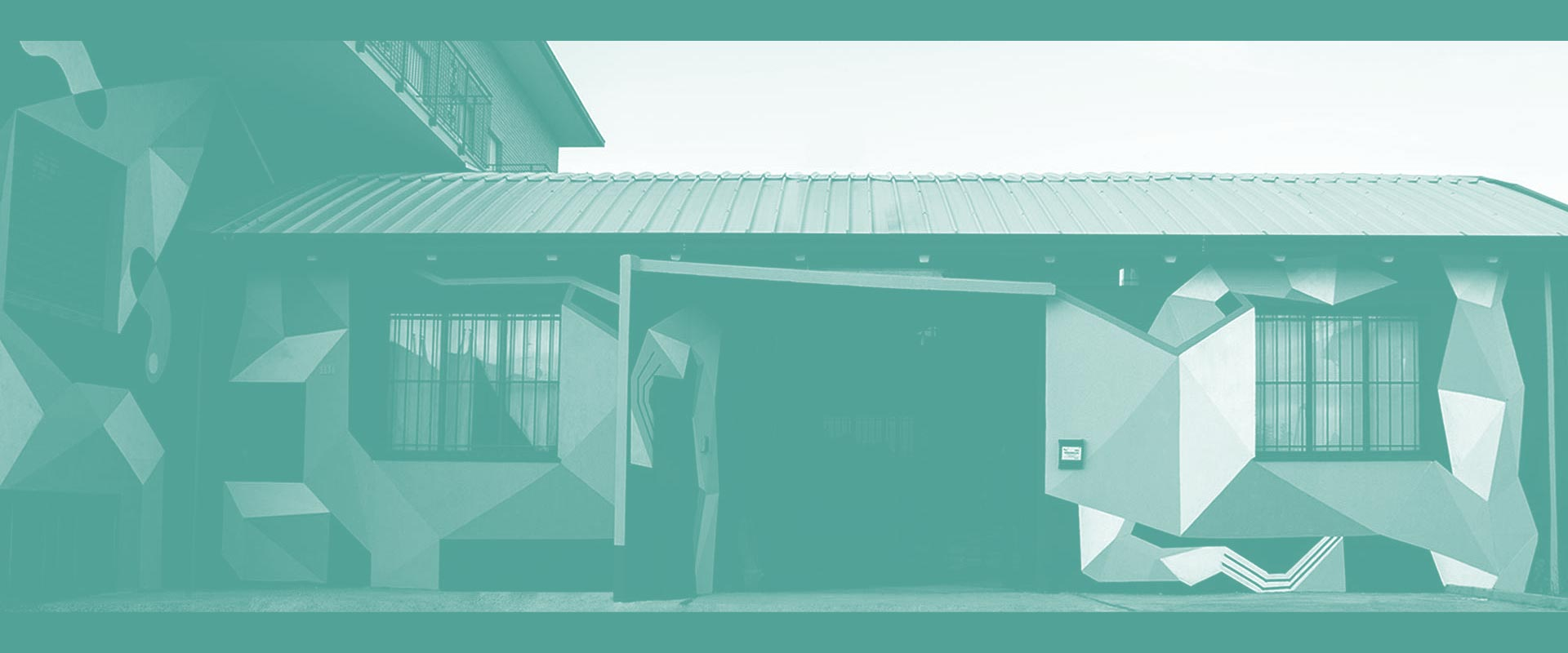 agenzia-web-wemadeit-studio