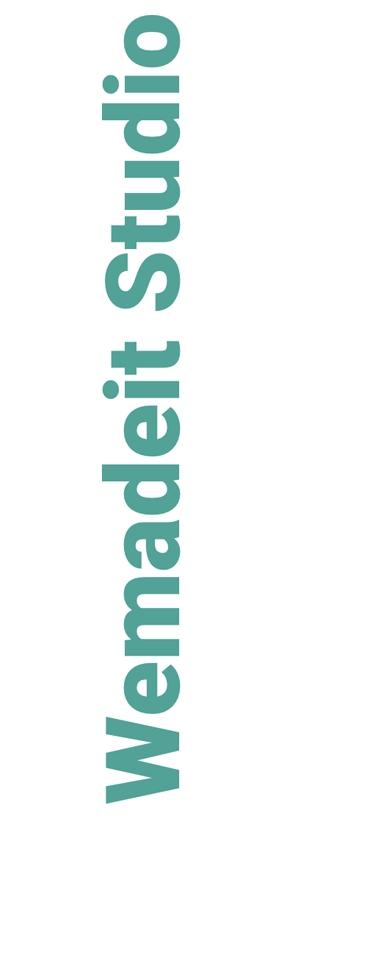 web-agency-fermo-wemadeit-studio