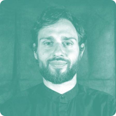 Gianmarco Biancucci consulente SEO SEM