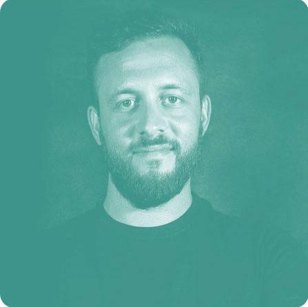 Piero delfino Web Master