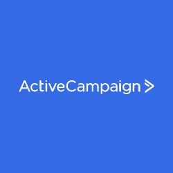 active-campain
