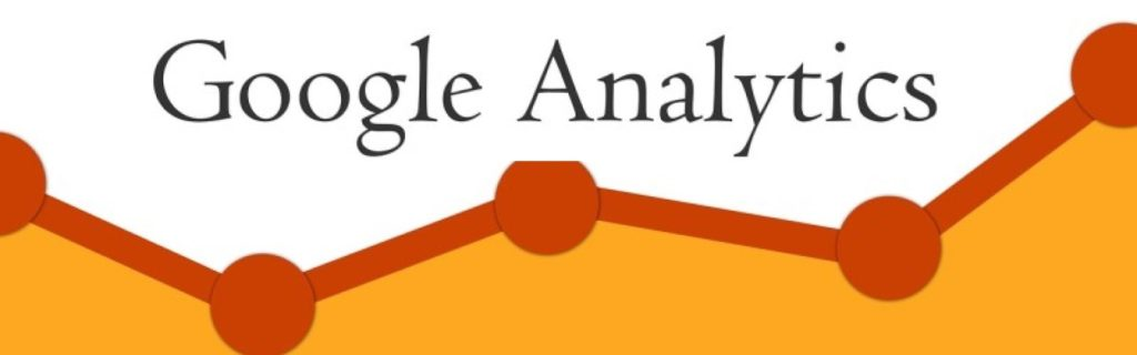 cover come creare un account, una proprietà e una vista in Google Analytics