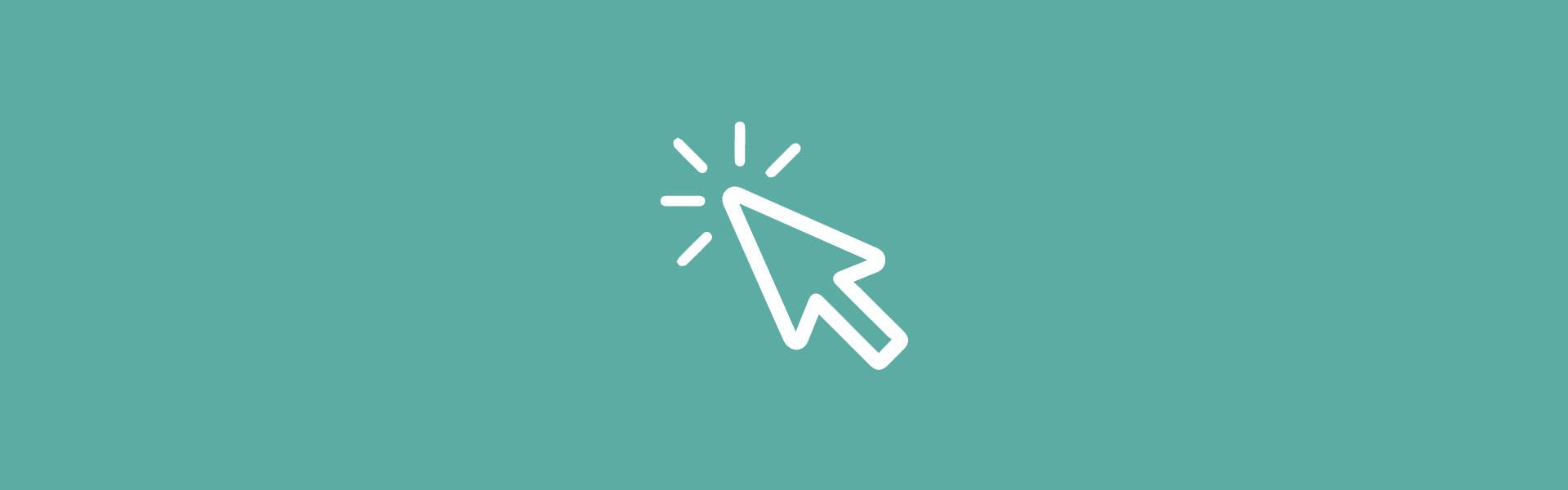 ottimizzazione-seo-on-page