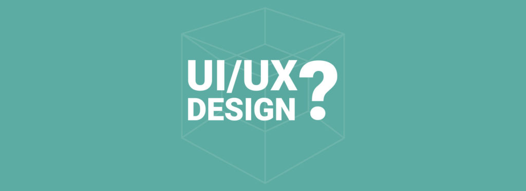 ux-ui-design