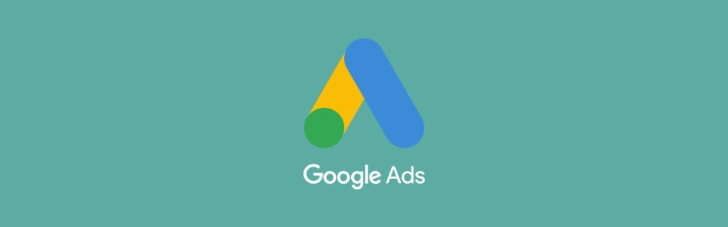 come-fare-pubblicita-su-google
